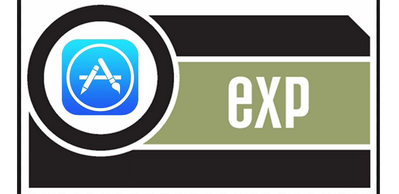 app exp