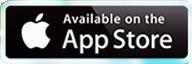 รับทำ app ios