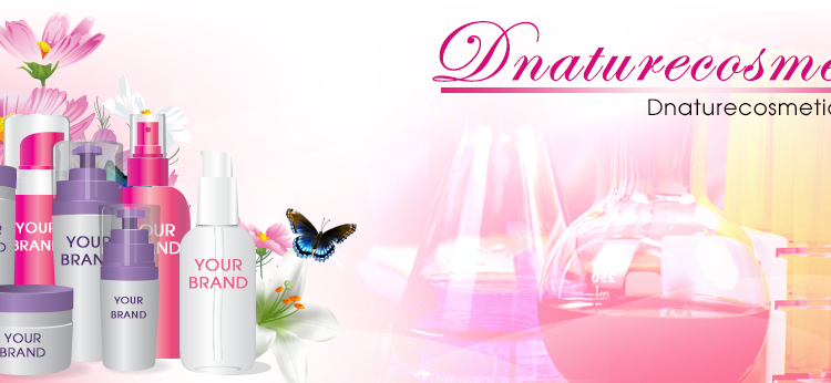 dnature cosmetic