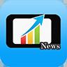 tumapps news