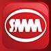 icon-smm-2